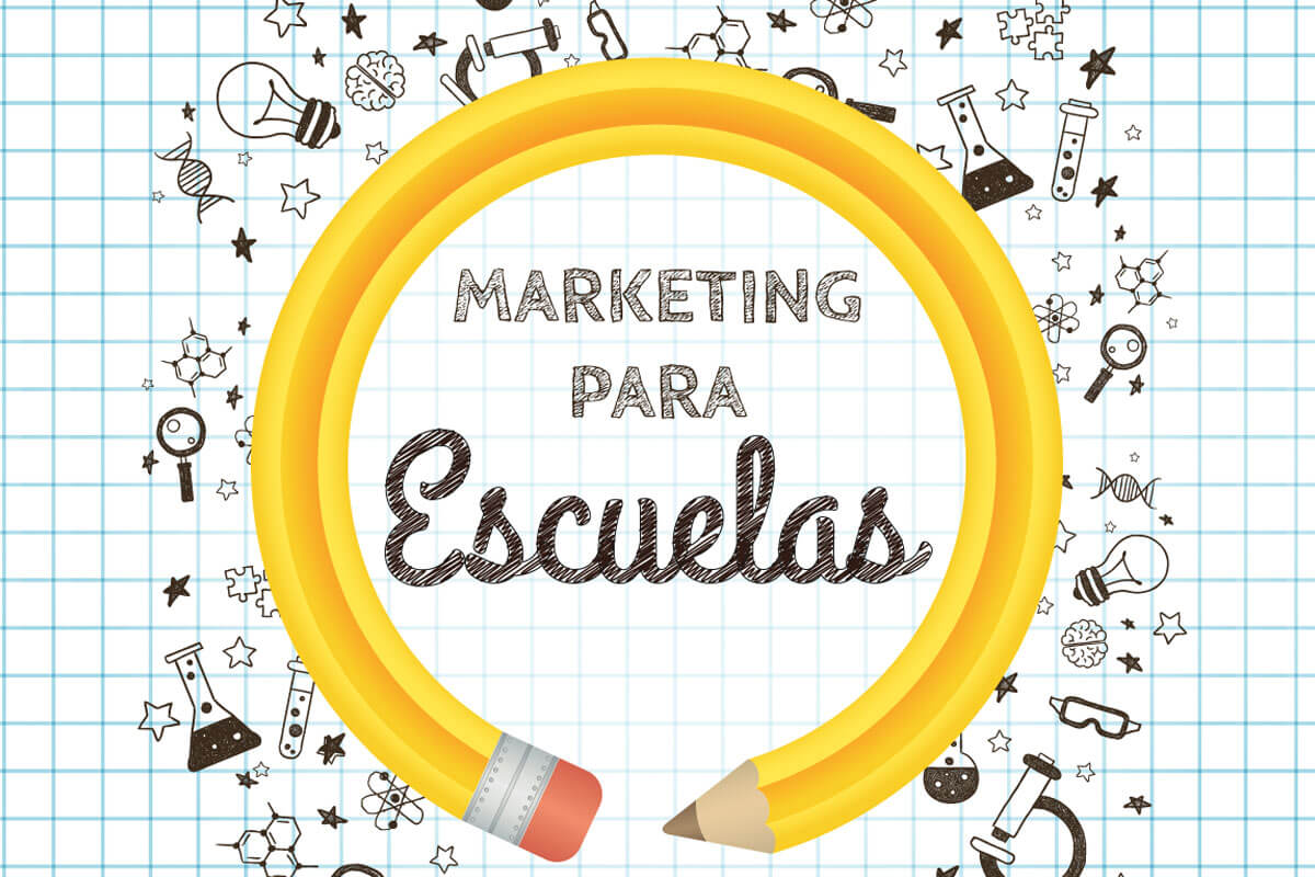 Importancia del Inbound Marketing en escuelas y universidades
